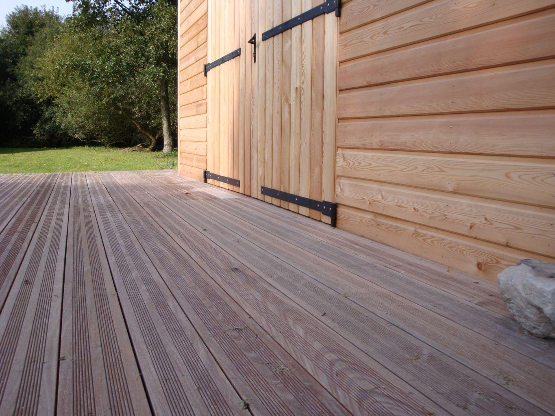 abris de jardin en bois sur-mesure à meulers (76510) > djsl-bois